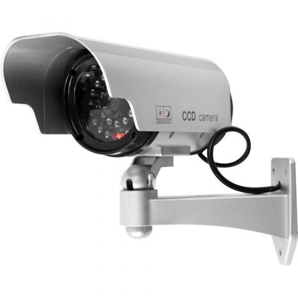 Securirty Camera